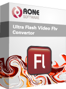 ultra-flash-video-flv-conve.jpg